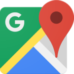 icone-google-maps